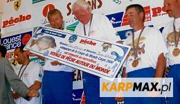 World Carp Cup II - fishabil (14)