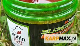 Tandem Baits Superfeed X-Core Sticky Dip