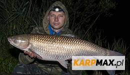 V Puchar Carp-World (5)