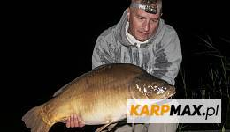 V Puchar Carp-World (6)