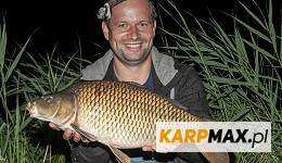 V Puchar Carp-World (7)