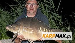 V Puchar Carp-World (8)