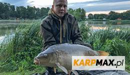 V Puchar Carp-World (10)