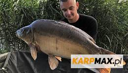 V Puchar Carp-World (12)