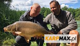 V Puchar Carp-World (13)