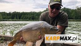 V Puchar Carp-World (15)