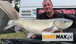 V Puchar Carp-World (19)