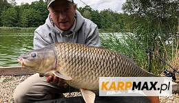 V Puchar Carp-World (21) - 2