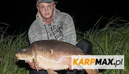 V Puchar Carp-World (23) - 2