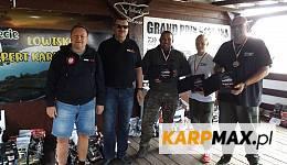 Grand Prix Nekielka 2018 (3)