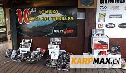 Grand Prix Nekielka 2018 (4)