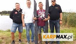 Grand Prix Nekielka 2018 (5)