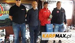 Grand Prix Nekielka 2018 (6)