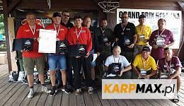 Grand Prix Nekielka 2018 (8)
