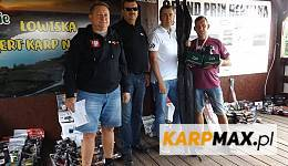 Grand Prix Nekielka 2018 (9)