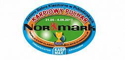 ZAPISY NA KARPIOWY PUCHAR NORMARK/POLSKIE ELIMINACJE DO WORLD CARP CLASSIC 2017