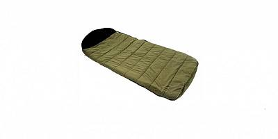 ŚPIWÓR X2 ELITE SLEEPING BAG