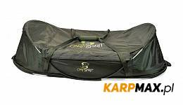 Mata karpiowa Carp Spirit Pop Up