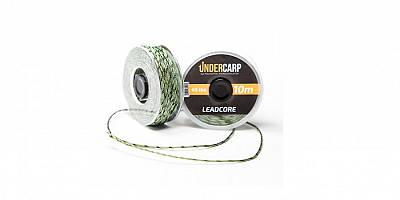 Leadcore UnderCarp