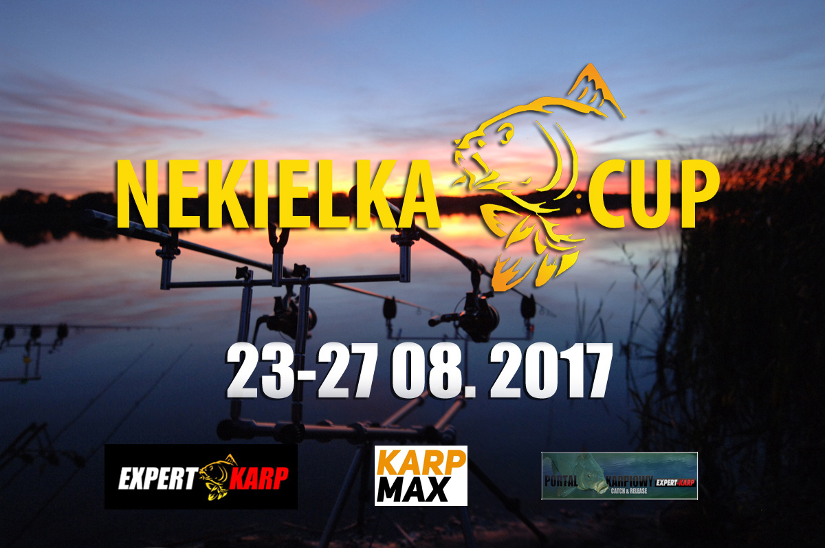 Nekielka Cup (Grand Prix Nekielka 2017) #1